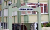 View The GIZEM SITESI Album