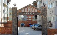 View The DORUK SITESI Album